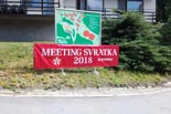 International Meeting Svratka 2018 - Fotogalerie od Jiřího Dudy
